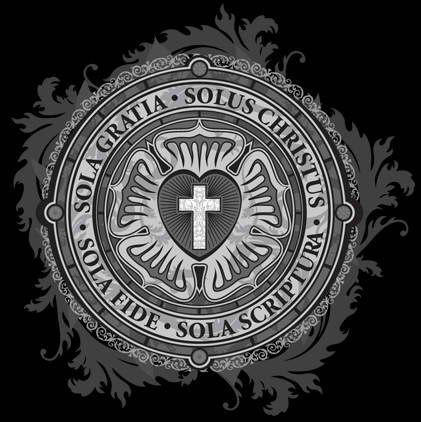 luterhan