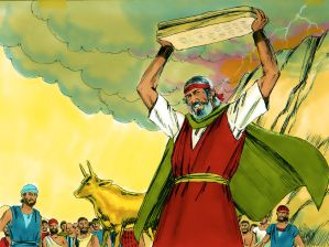 014-moses-golden-calf